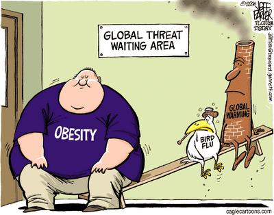 Obesitas obesity kegemukan fat